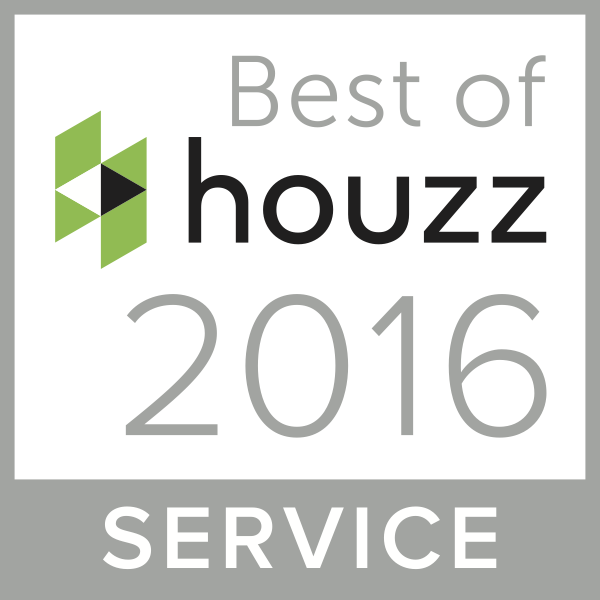 Best of House Awards