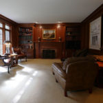 1122 Stratford Place - Great Room