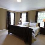 1122 Stratford Place - Bedroom