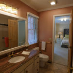 1122 Stratford Place - Bathroom